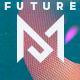 Electronic Future Summer