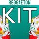 Brass World of Latin Reggaeton Kit