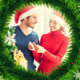 Christmas and New Year Slideshow - VideoHive Item for Sale