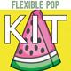 Uplifting Upbeat Indie Pop Kit