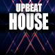 Upbeat Fashion House