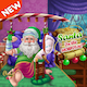 Santa In Hospital + Ready For Publish + Android - CodeCanyon Item for Sale