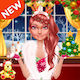Santa Princess Salon + Best Game For Kids + Ready For Publish + Android - CodeCanyon Item for Sale
