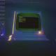 Retro Computer Logo - VideoHive Item for Sale