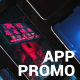 App Promo - Phone 11 - VideoHive Item for Sale