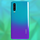 Huawei p30 Lite - 3DOcean Item for Sale