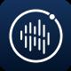 Radio App   Ionic 5   Angular   UI Theme   Template App   Starter App & Components - CodeCanyon Item for Sale