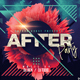 After Party Flyer - GraphicRiver Item for Sale