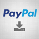 PayPal Green Downloads - Standalone Script - CodeCanyon Item for Sale