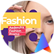 Fashion Colorful Intro - VideoHive Item for Sale