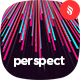 Perspect - Perspective Motion Lines Backgrounds - GraphicRiver Item for Sale