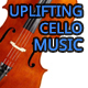 Uplifting Classical Cello