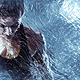 Frozen Photoshop Action - GraphicRiver Item for Sale
