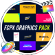 Motion Graphics Pack   FCPX and Apple Motion - VideoHive Item for Sale