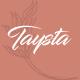 Taysta - Wedding Event Planning WordPress Theme - ThemeForest Item for Sale
