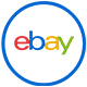 Ebey Easy Search - Ebay Trading API based PHP Script - CodeCanyon Item for Sale