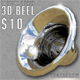 Bell_3D Modeling - 3DOcean Item for Sale