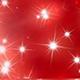 Holiday Bells - AudioJungle Item for Sale