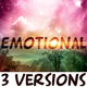 Emotional Sad Piano Soundtrack Music Pack