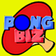 Pong Biz | HTML5 Game (capx+cp3) - CodeCanyon Item for Sale