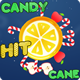 Candy cane Hit - Html5 Game - CodeCanyon Item for Sale