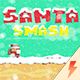 Santa Smash iOS - CodeCanyon Item for Sale