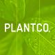 PLANTCO - Gardening & Houseplants Shopify Theme - ThemeForest Item for Sale