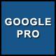 Google Map Scraper Pro - CodeCanyon Item for Sale