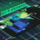 Sci-Fi Elements Slideshow - VideoHive Item for Sale