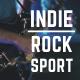 Indie Rock Sport