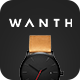 Wanth - Minimal & Clean Watch Store Shopify Theme - ThemeForest Item for Sale
