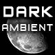 Dark Mystical Horror Ambient