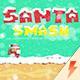 Santa Smash - CodeCanyon Item for Sale