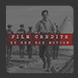 Film Credits Deadline Gallipoli - VideoHive Item for Sale
