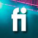 Firemaster - A Creative Music WordPress Theme - ThemeForest Item for Sale