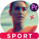Non-stop Energy of Sport - VideoHive Item for Sale