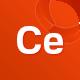Celsius - Photography & Video Portfolio Responsive Joomla Template - ThemeForest Item for Sale