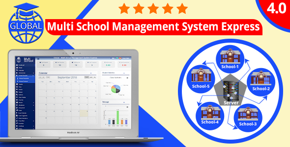 Global Multi School Management System Express Free Download #1 free download Global Multi School Management System Express Free Download #1 nulled Global Multi School Management System Express Free Download #1