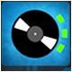 Game Music Laidback