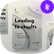 Elegant Event Flyer PSD Templates - GraphicRiver Item for Sale