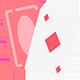 Stake - Online Casino Gaming Platform | Laravel Single Page Application | PWA - CodeCanyon Item for Sale