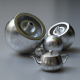 Vray Chrome Touched and Used Material - 3DOcean Item for Sale