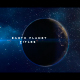 Earth Planet Titles - VideoHive Item for Sale