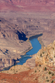 Close up of Colorado River - PhotoDune Item for Sale