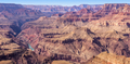 Grand Canyon Lipan Point - PhotoDune Item for Sale