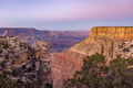 Grand Canyon Moran Point - PhotoDune Item for Sale
