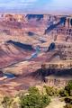 Grand Canyon Landscape - PhotoDune Item for Sale