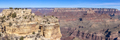 Grand Canyon Landscape from Moran Point - PhotoDune Item for Sale
