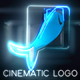 Cinematic Logo Reveal - VideoHive Item for Sale
