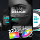 Instagram Stylish Stories - VideoHive Item for Sale